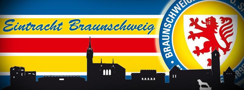 Entracht Braunschweig