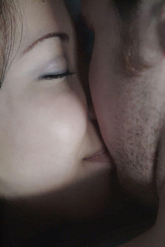 In Love by wildfotoguy - ..:: Avatar Ar�ivi 2 ::..