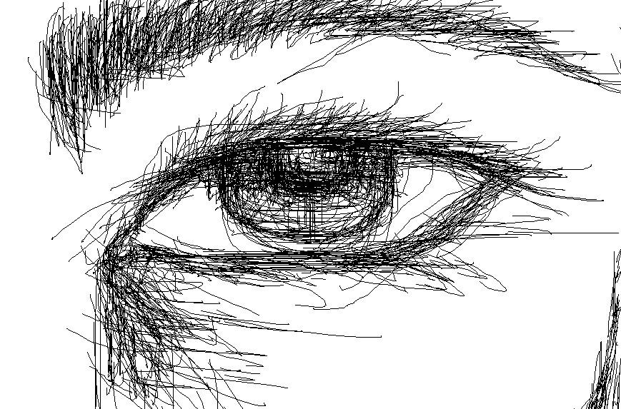 eye ms by MJ-designer