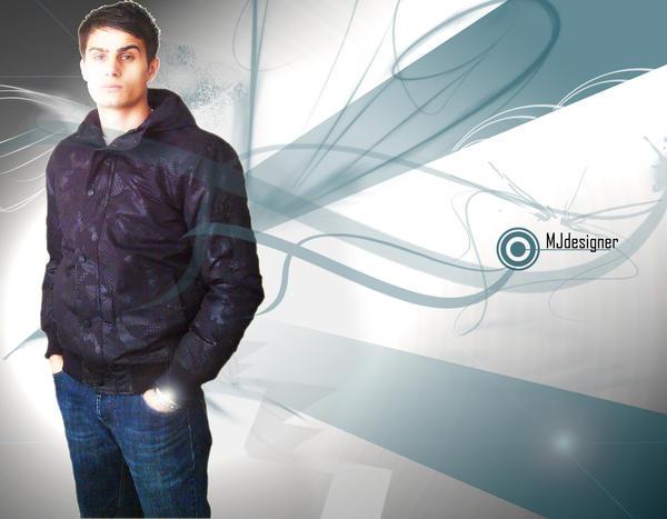 MJDesigner by MJ-designer