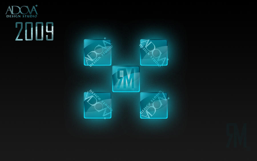 ADOVAandRM by MJ-designer