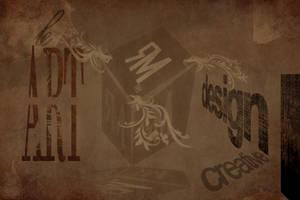 paper RM by MJ-designer
