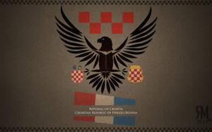CRO_Adler_bg by MJ-designer
