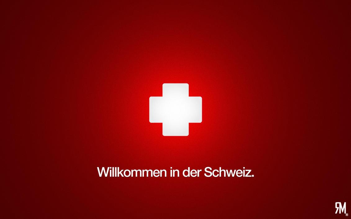 Swiss by MJ-designer