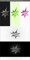 bang.com.hr