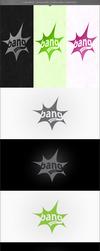 bang.com.hr by MJ-designer
