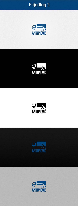 Antunovic by MJ-designer