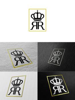 Royal R