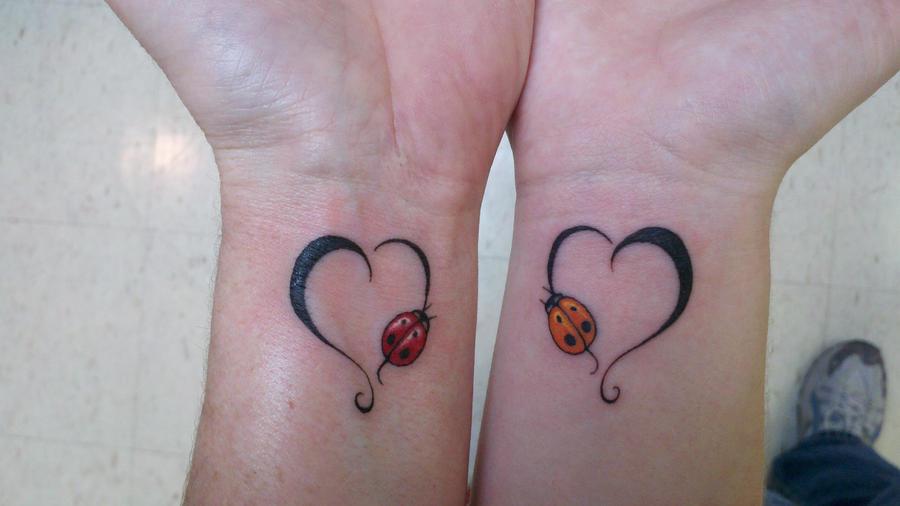 tribute tattoo 39 s by jenn na na on deviantart. Black Bedroom Furniture Sets. Home Design Ideas