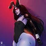 Bunny Serket