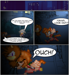Xsplosion - Page 3 by Jasontheasian