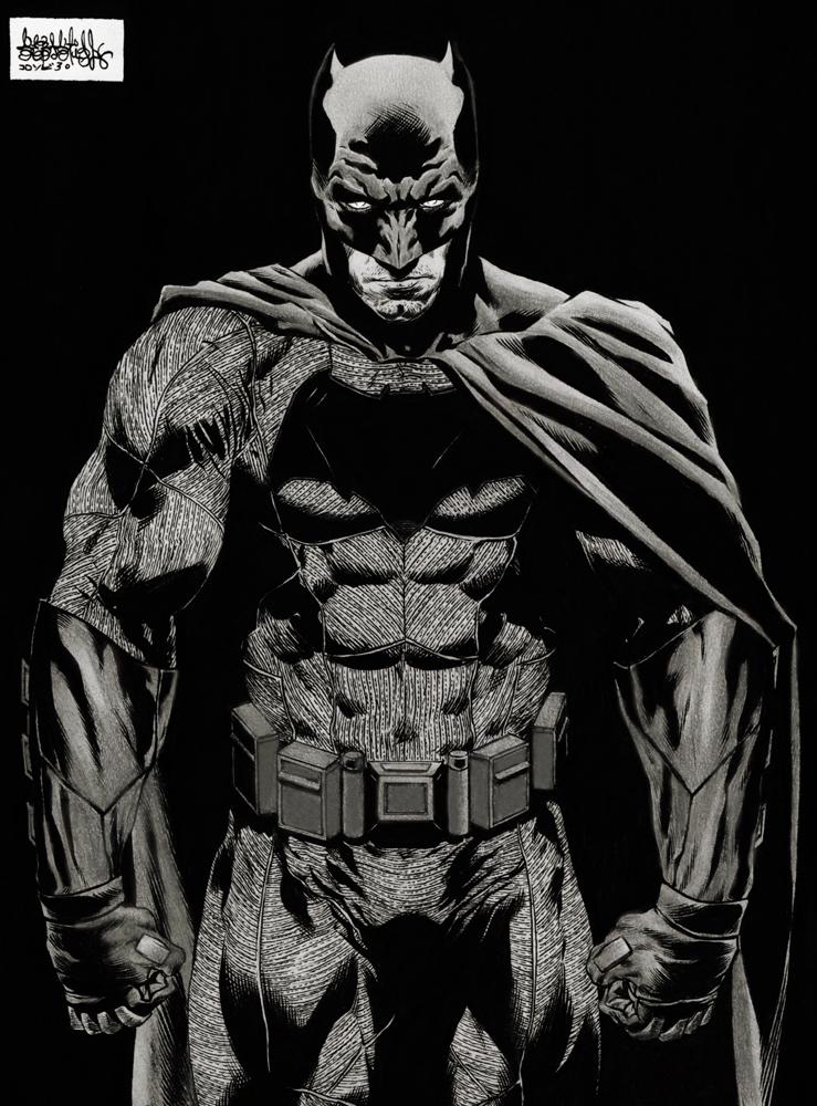 Traque nocturne || The Bat Batman_ben_affleck_by_garnabiuth-d7lxf5o