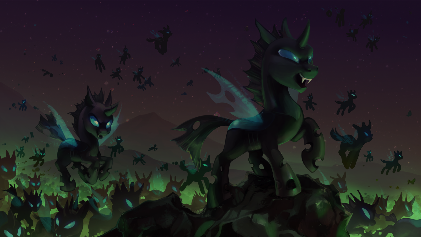 invasion_by_sharedast-da386uw.png