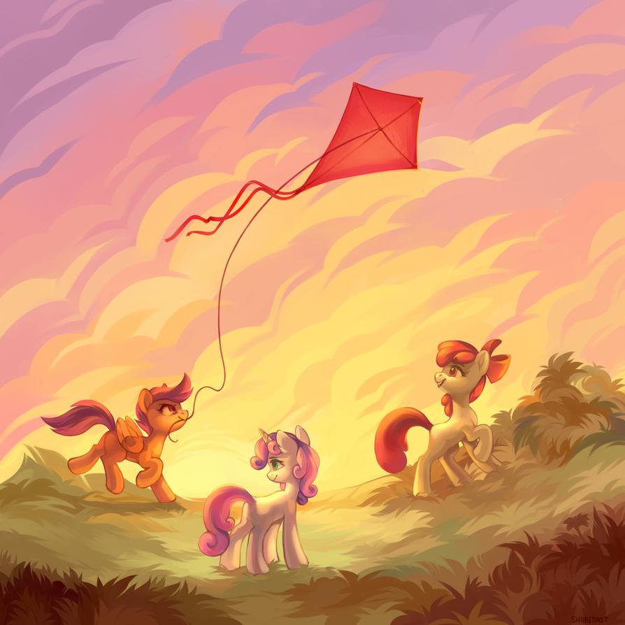 [Obrázek: sunset_in_the_field_by_sharedast-dbtwcvc.png]