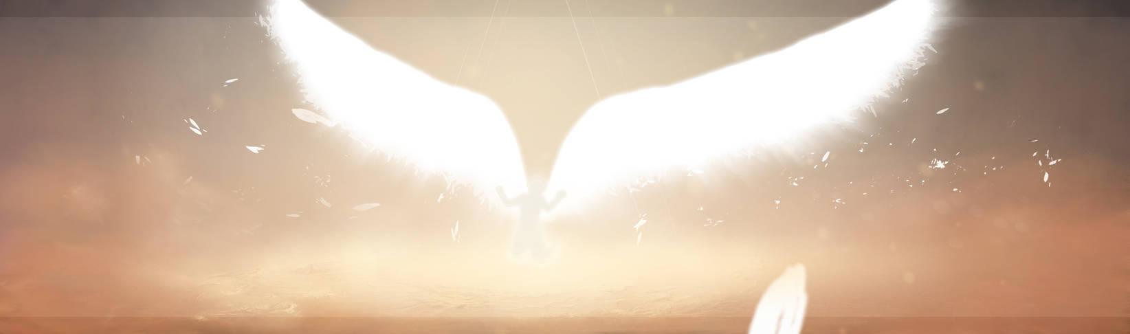 Lucifer's Rize