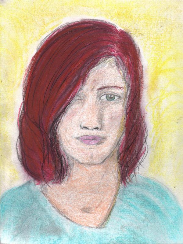 DallyloverXD's Profile Picture