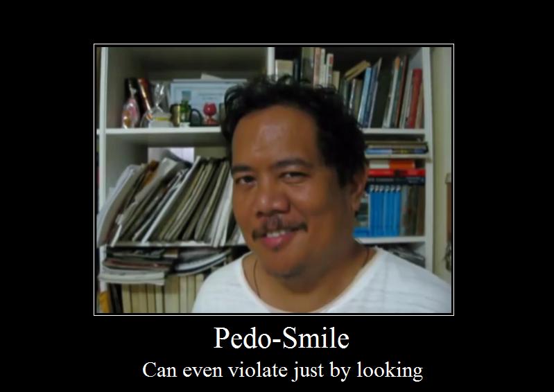 Funny WTF Face