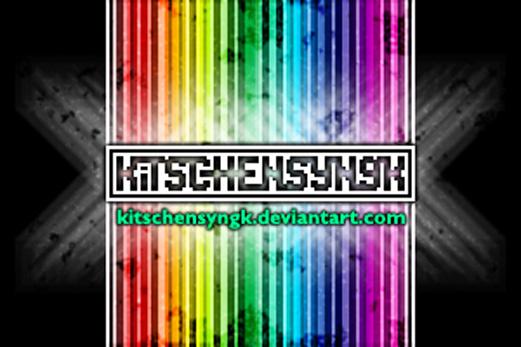 Kitschensyngk's Profile Picture