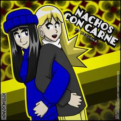Retro Girls