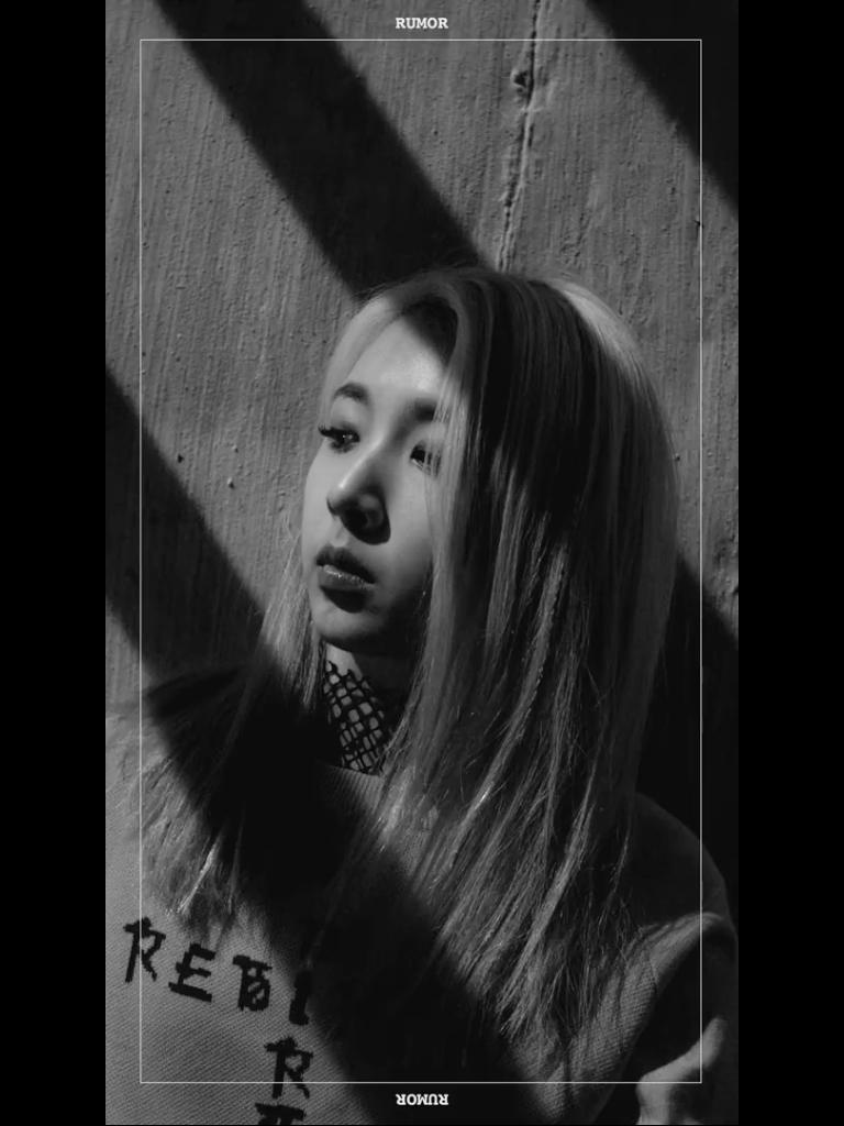 sulykwon2k3's Profile Picture