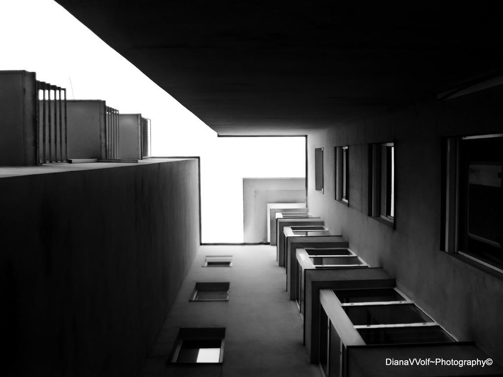 Illumination by DianaVVolf
