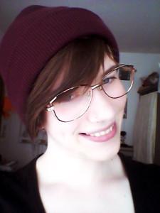 DianaVVolf's Profile Picture
