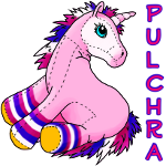 Another Of Pulchrafilas tags by Shenanigans78