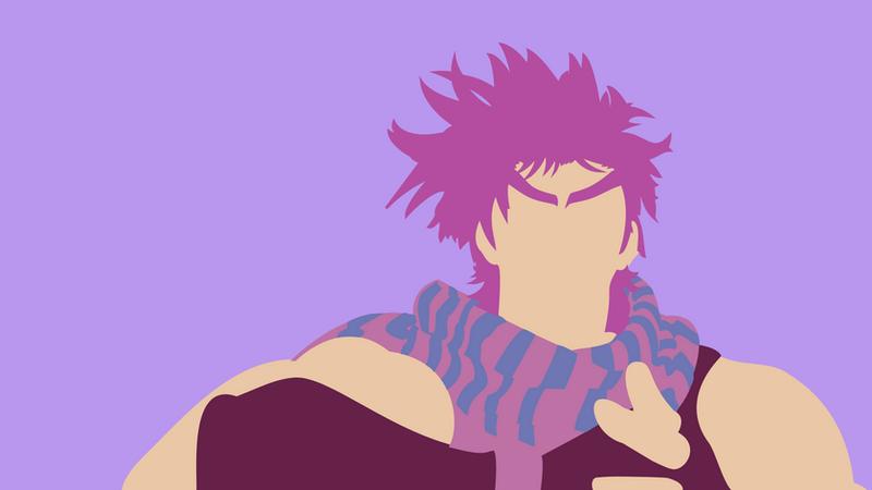 Anime Minimalist!! Quiz - By muffincream2