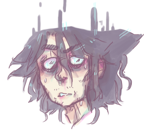 GARBAGE BOY by Worst-Username