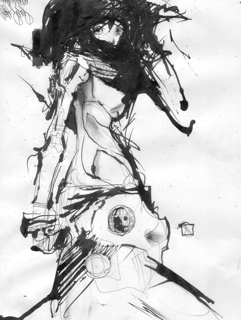 Jeffrey Jones Art Idyl