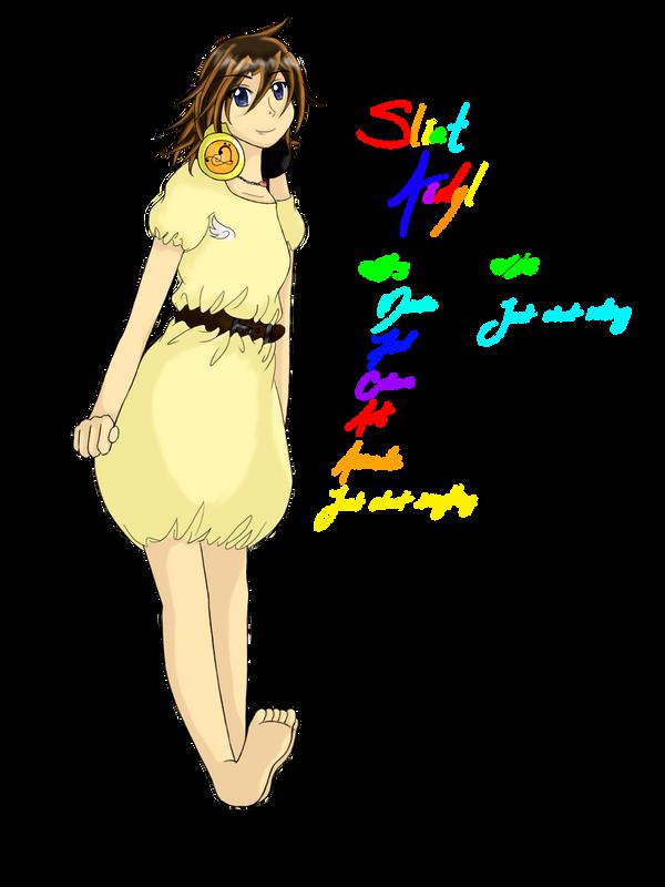 leayana's Profile Picture