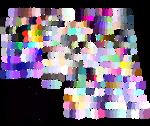 (F2U) color palettes