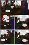Eon's World Vol. 2 Page #2.16