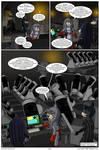 Eon's World Vol. 2 Page #6.25
