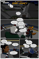 Eon's World Vol. 2 Page #7.01 by DeltaStarfire