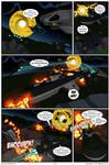 Eon's World Vol. 2 Page #7.24