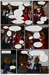 Eon's World Vol. 2 Page #8.04