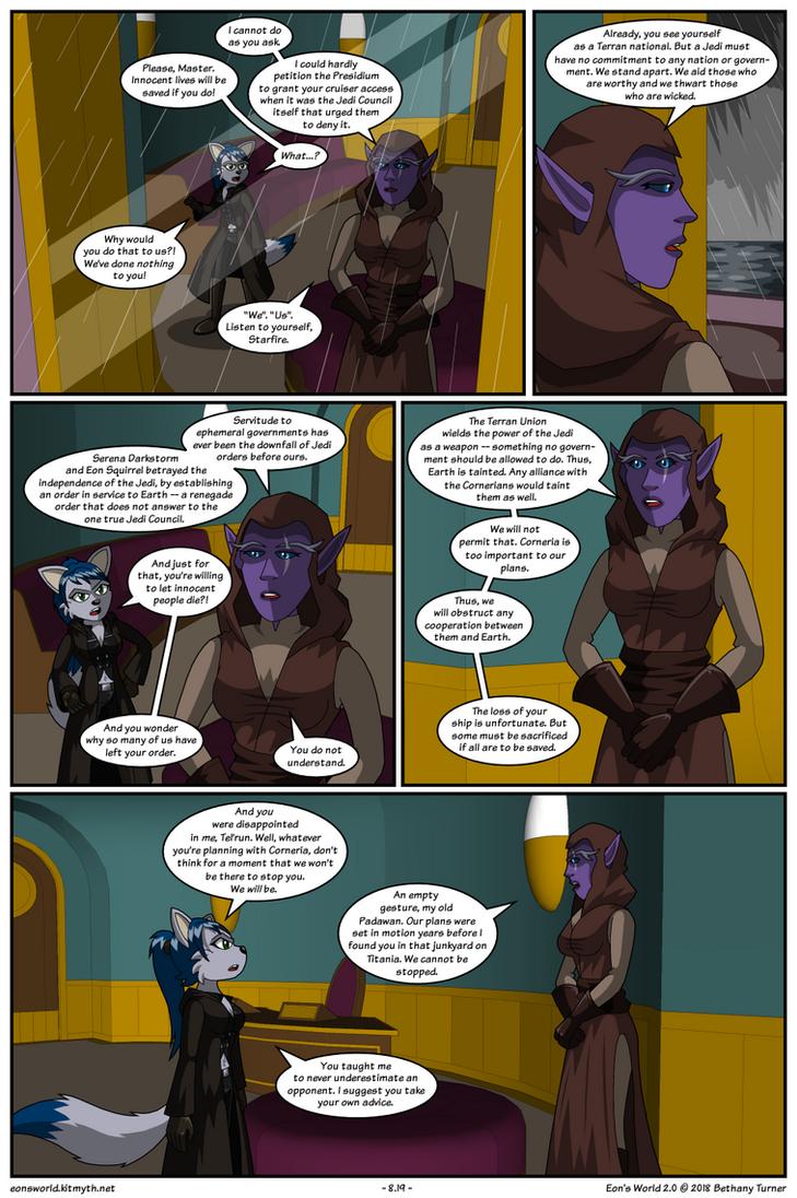 Eon's World 2.0 Page #8.19 by DeltaStarfire