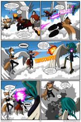 Eon's World Vol. 2 Page #9.20 by DeltaStarfire