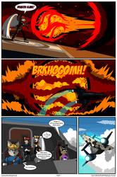Eon's World Vol. 2 Page #9.24 by DeltaStarfire