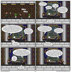 Eon's World Vol. 1 Page #0.01 by DeltaStarfire