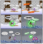 Eon's World Vol. 1 Page #14.05