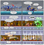Eon's World Vol. 1 Page #14.06