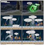 Eon's World Vol. 1 Page #17.01
