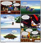 Eon's World Vol. 1 Page #17.03