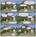 Eon's World Vol. 1 Page #17.06