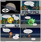 Eon's World Vol. 1 Page #20.08