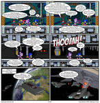 Eon's World Vol. 1 Page #22.08