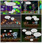 Eon's World Vol. 1 Page #23.12