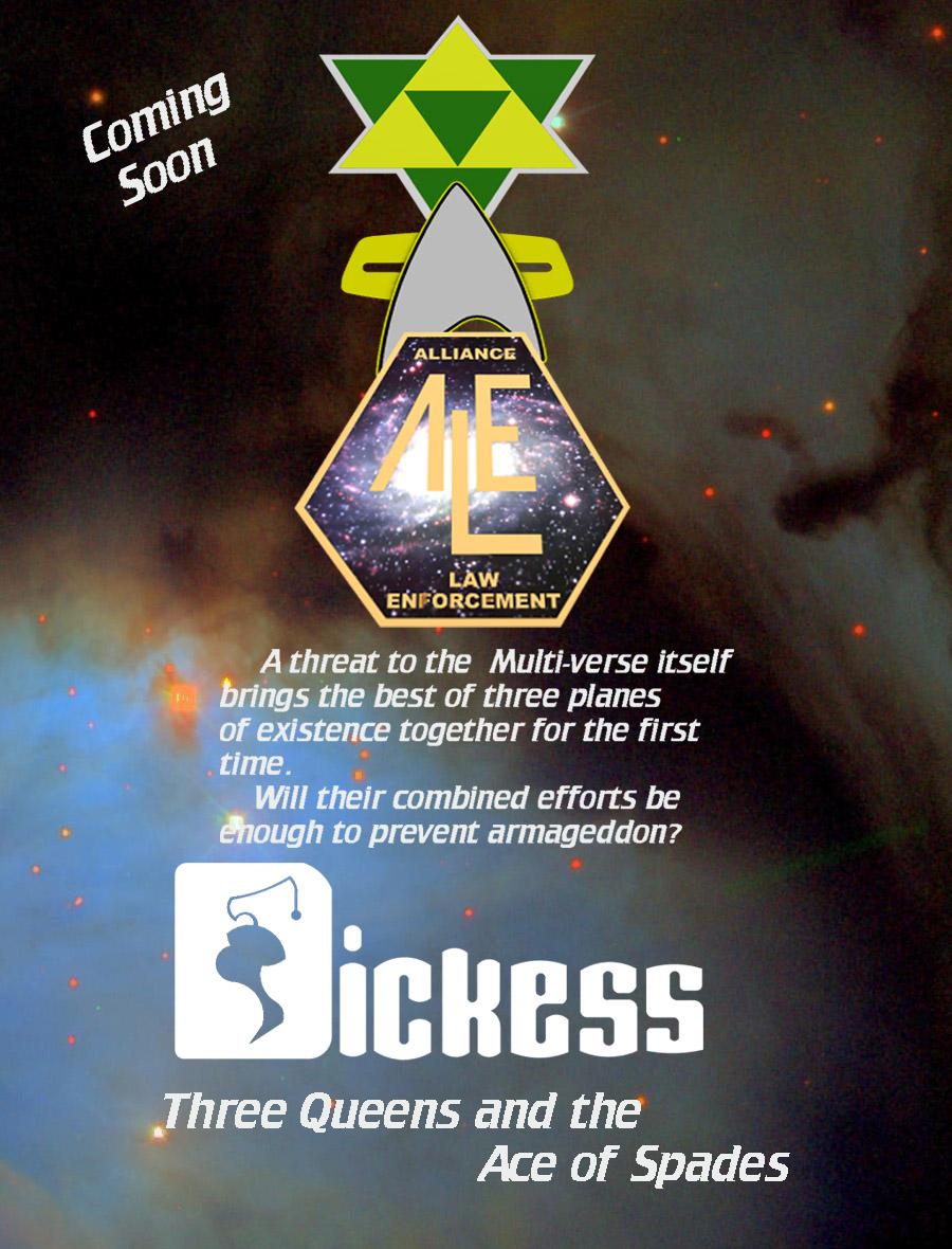 Dickess- Advanced Sheet by mdbruffy